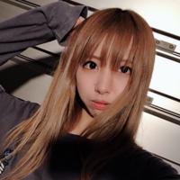 Kayoko Hishiya