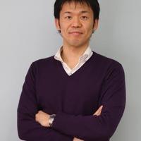 Souichirou Kawai