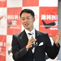 Naoki Hagiwara
