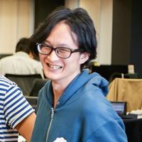 Hiroki Kishi