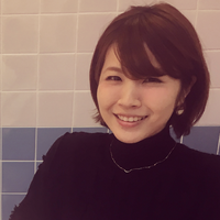 Tanijiri Junko