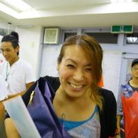 Mami Morishige