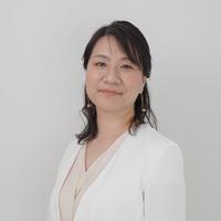 Naoko Oshima Chiba