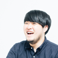Takuya Obara