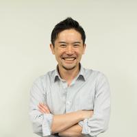 Shinichiro Kai