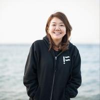 Ayako Kusunoki