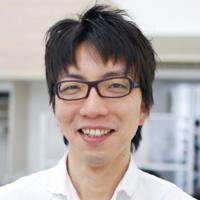 Yoshiteru Iwasaki