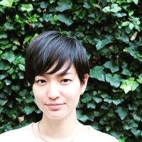 Sachie Ogawa