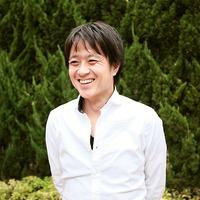 Genki Sato