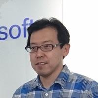 Hiroshi Ohnuki