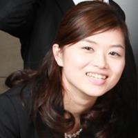 平田 彩恵