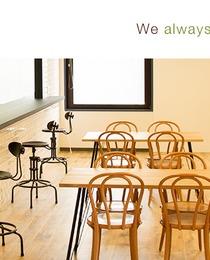 コアメンバーとして活躍できます。新生デザイン部のWEBデザイナー募集!