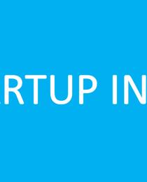 180分の起業体験「スタートアップインターン」- 投資、採用のチャンスも