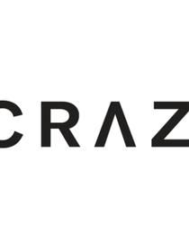 <16卒向け> CRAZY Conference 〜決断の流儀〜