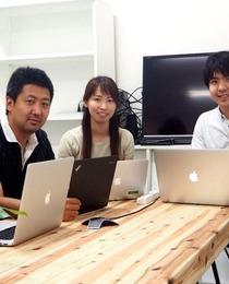 高知AIラボ:AIエンジニア(機械学習/画像認識/人工知能/自然言語処理)