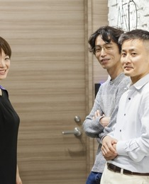 日本最大級のまなびのマーケットプレイスを創りあげる開発のリーダー大募集