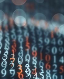人工知能を用い、自分の手で未来を創造したいデータサイエンティスト募集!