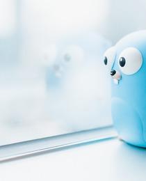 メルカリ新会社「ソウゾウ」はGoで新規開発しています!