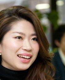 名古屋の美容業界から社会を変える。女性セールスWanted!!!