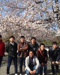 城下町・松江で一旗揚げたいRailsエンジニア絶賛募集中!