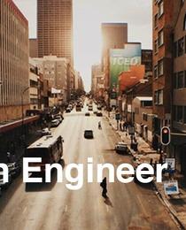 AIを取り入れた世界初のプロダクトに挑むWebアプリケーションエンジニア