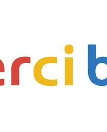 「merci box」にもっと色々詰め込みたいメンバーWANTED!