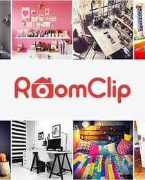 働くメンバー&プロダクト重視のRoomClipのインフラエンジニア求む!