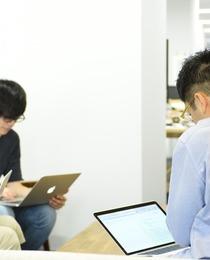 デザインを通じて優れたユーザ体験を実現するWebデザイナー募集