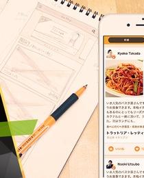 ユーザーHappyとサービスの圧倒的な成長を実現する思考を学ぶ3Days