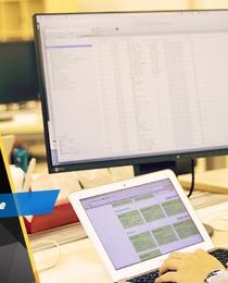 月間1,700万人が使うサービスのデータを解析しRettyをカイゼンせよ!