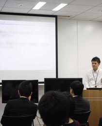 無料勉強会:事業KPIでなくユーザ価値を追及するソフトウェア開発手法を学ぶ