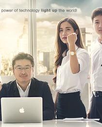 日本での学生生活に飽きてきた?IT企業の海外有給インターンで自分を磨こう!