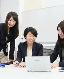 香川で働く!地域密着で学生と企業の出会いを作る採用アドバイザーWanted