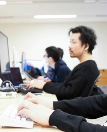 オンライン診療アプリCLINICSを支えるアプリケーションエンジニア募集