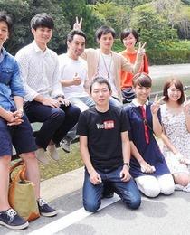 <大阪勤務>心理学活かして事業を育てる。心理学が大好きな新卒Wanted!