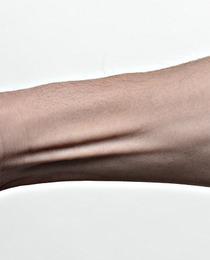 """[新卒]大阪の広告代理店で""""右腕""""となるアカウントプランナー募集!"""