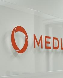 医療ITベンチャーの社内システムを支える社内SE募集