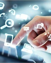 ヒトとモノを繋ぐ次世代マーケティングで新市場を創るセールスをWanted!