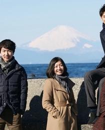 地域のモノ・コト・ヒトをインタビュー!地域から日本を輝かせるライター募集!