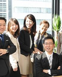 ★インターン募集★ベンチャー企業での新規事業企画・戦略立案・PJの立上げ等