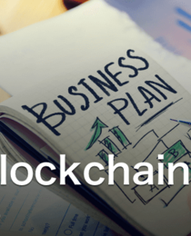 急成長ブロックチェーンStartupの成長を支えるビジネスアナリスト求む!