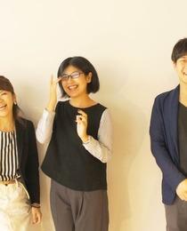 自分×会社×日本の未来を成長させる!経理・財務にChallenge!