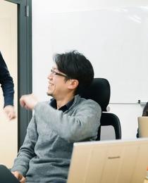 経営戦略に柔軟に対応できる、動ける経営管理部門メンバーを募集!