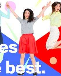 インバウンド経営に参画!英語堪能なAirbnb物件運用マネージャー募集!