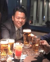 """営業プロ集団の経営者から、「営業の""""今""""」を聞きたい人WANTED!!"""