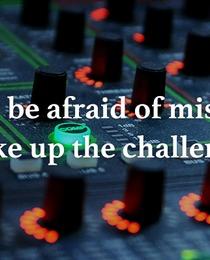 最先端技術でAI×IoT時代の未来創造に挑むプロジェクトマネージャー募集!