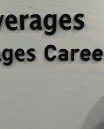 転職者インタビュー Vol.3~Wantedlyから応募し入社しました!~
