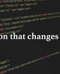 リアル世界のデータ解析を支えるDevOpsアプリケーションエンジニア