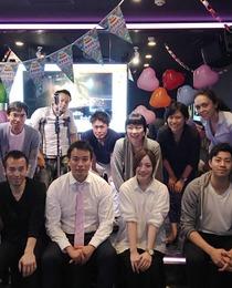 <海外経験者歓迎>110カ国にメイドインジャパンを届けるマーケター募集!