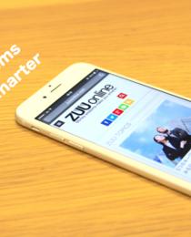 ユーザー数250万人突破!急成長のZUUを世界へ発信する広報/PR担当募集